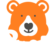 Puer - Kids Products and Parties WooCommerce Theme